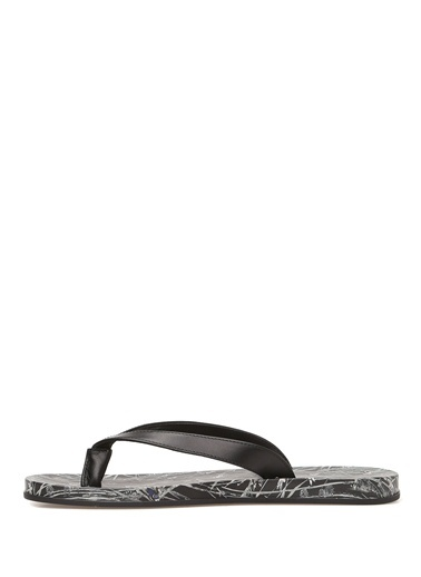 Plaj Terliği-Dolce&Gabbana